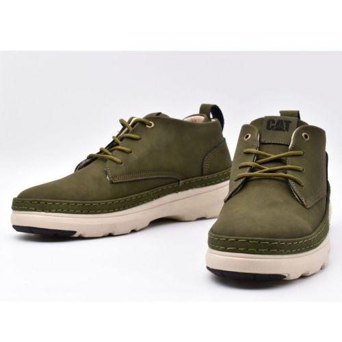 کفش روزمره مردانه مدل جهان کد 4893