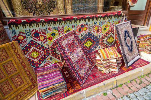 بررسی و خرید بهترین تابلو فرش دستباف از دیجی کالا با تخفیف