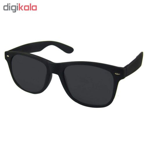 عینک آفتابی ویفر پلاریزه مدل PN0127