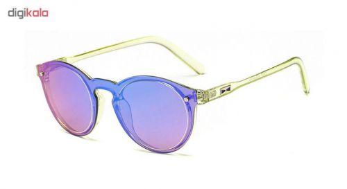 عینک آفتابی مدل Z32073