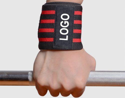بررسی و خرید بهترین مچ بند ورزشی مردانه از دیجی کالا با تخفیف