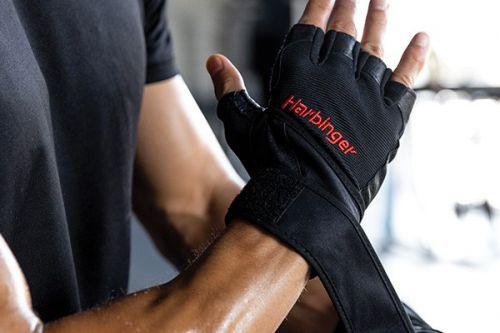بررسی و خرید بهترین دستکش ورزشی مردانه از دیجی کالا با تخفیف