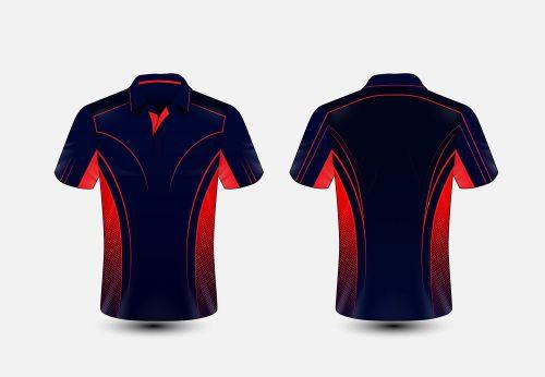 بررسی و خرید بهترین تیشرت ورزشی مردانه از دیجی کالا با تخفیف