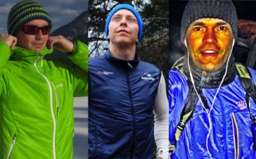 خرید کاپشن کوهنوردی مردانه از دیجی کالا با تخفیف، بررسی و خرید بهترین مدلها