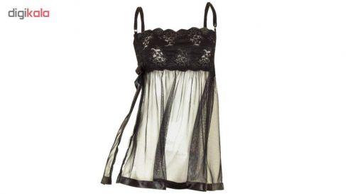 لباس خواب زنانه فیتن مدل ۴۴۷B