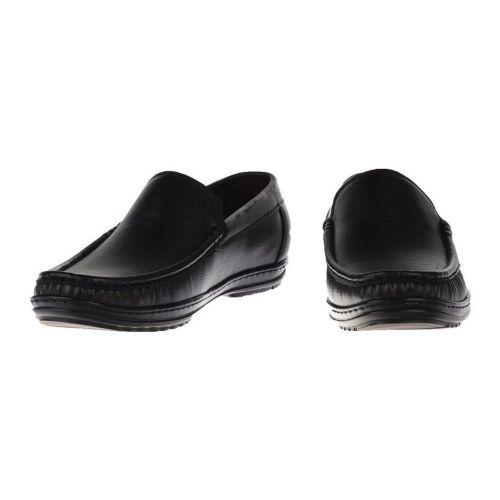 کفش مردانه مد ۲۸۴