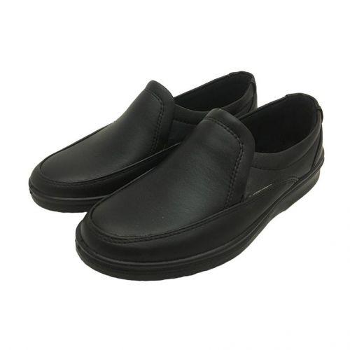 کفش راحتی مردانه نهرین مدل سیلور ۱۱۷۳