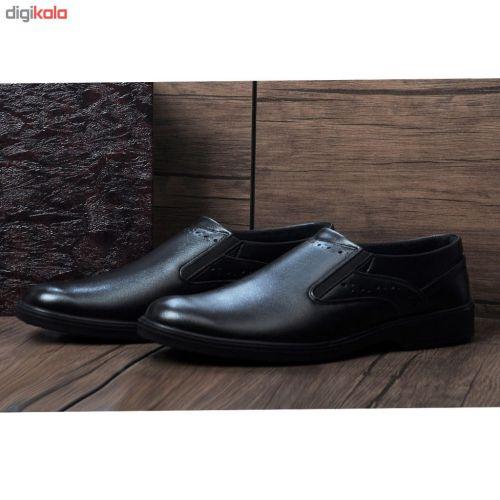 کفش مرانه کد NGM 207