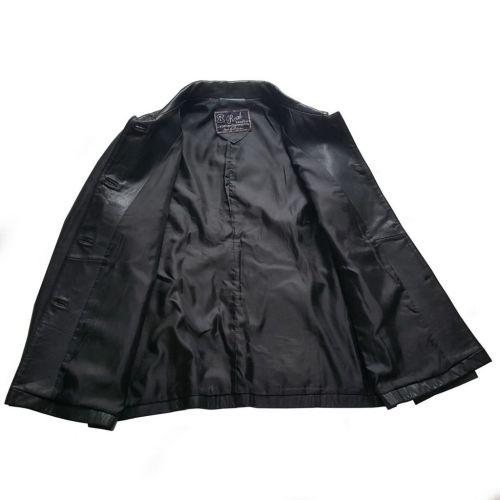 کت زنانه کد F101