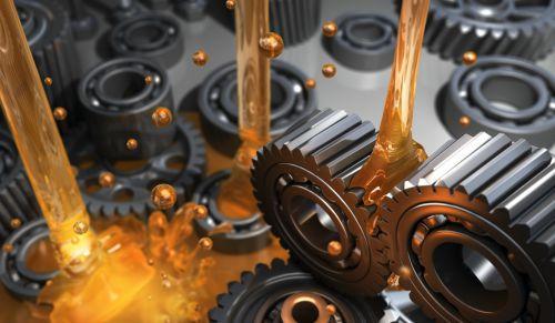 بررسی و خرید بهترین مکمل روغن موتور خودرو از دیجی کالا با تخفیف