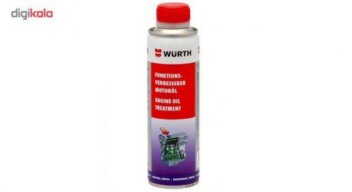مکمل روغن موتور (Oil Additives) چه فوایدی دارد؟