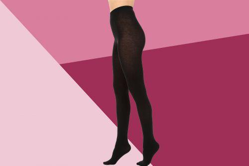 بررسی و خرید بهترین جوراب شلواری زنانه از دیجی کالا با تخفیف