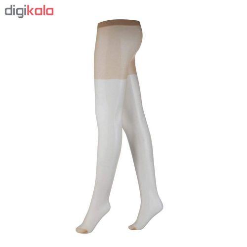 جوراب شلواری زنانه مدل Z-6512