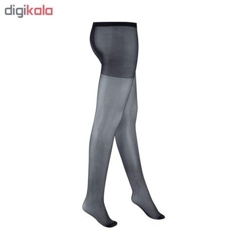 جوراب شلواری زنانه مدل ۲۳۰