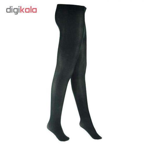 جوراب شلواری زنانه پنتی مدل ۲۰۰DEN