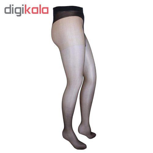 جوراب شلواری زنانه کد ۰۷