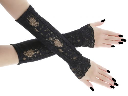 بررسی و خرید بهترین ساق دست زنانه از دیجی کالا با تخفیف