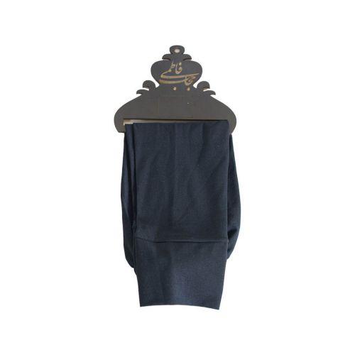 ساق دست زنانه حجاب فاطمی مدل ۱۰۱۳