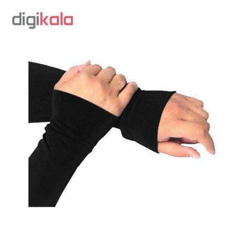 ساق دست زنانه کد ۱۲۸۲K