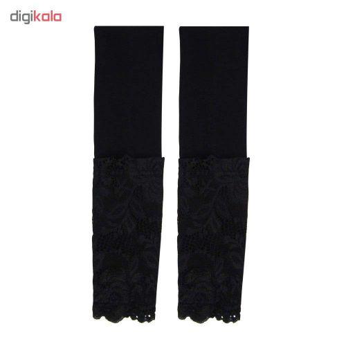 ساق دست زنانه کد 0108153