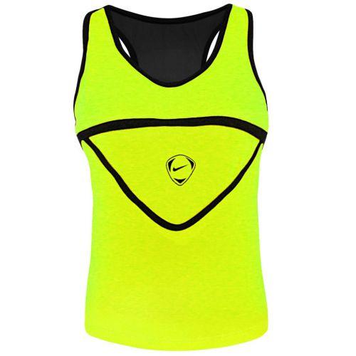 ست تاپ و شلوارک ورزشی زنانه کد 003