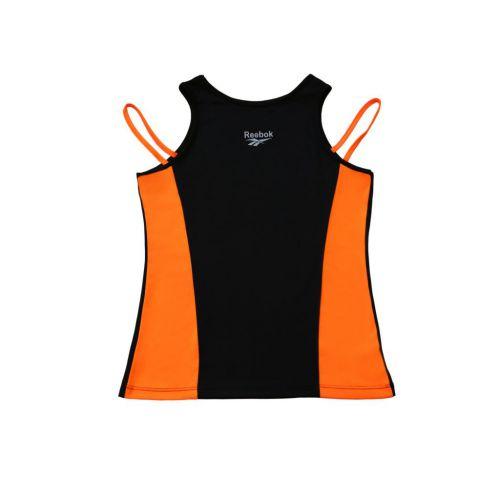 ست تاپ و شلوارک ورزشی زنانه کد RB-MSH-NA 001