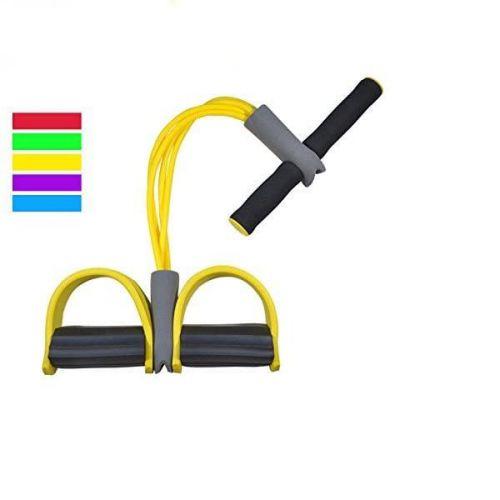 کش ورزشی مدل Eight02