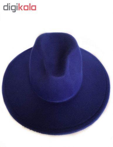 کلاه شاپو MM50