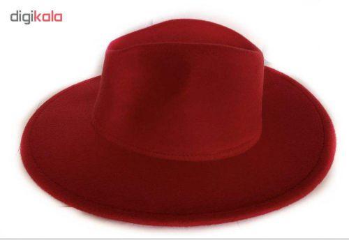 کلاه شاپو کد A895