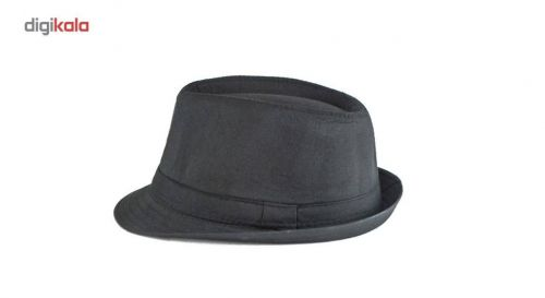 کلاه شاپو مردانه باینت کد ۱۱۲۵
