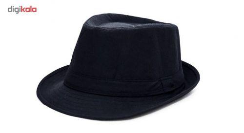 کلاه شاپو مردانه CHARCHOOB 1101