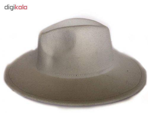 کلاه شاپو کد U650