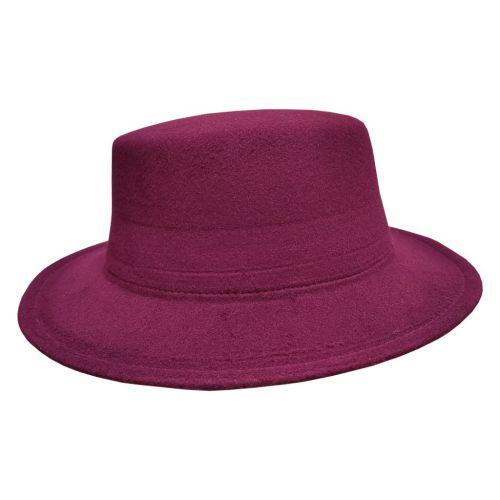 کلاه شاپو کد 266J