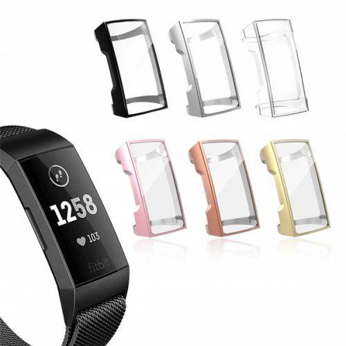 بررسی و خرید بهترین محافظ صفحه نمایش ساعت و مچ بند هوشمند از دیجی کالا با تخفیف