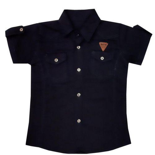 ست پیراهن و شلوارک پسرانه مدل ART2