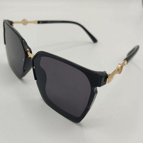 عینک آفتابی زنانه مدل M65 کد 100