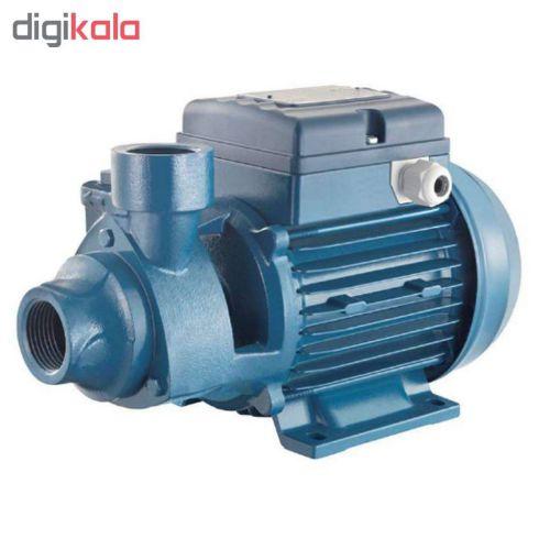پمپ فشار آب پنتاکس مدل PM45