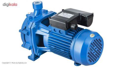پمپ آب دیزلساز مدل DM16