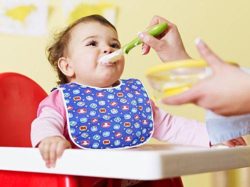 بررسی و خرید بهترین پیشبند نوزاد از دیجی کالا با تخفیف
