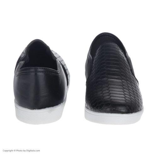کفش روزمه زنانه کد 99328