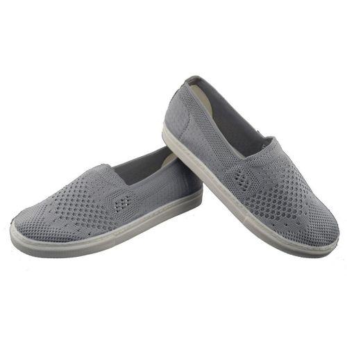 کفش روزمره زنانه مدل کویر کد Da-shz3003
