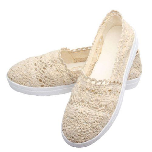 کفش روزمره زناه کد h2