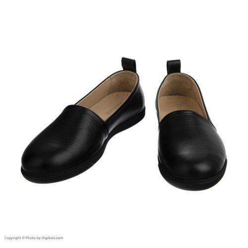 کفش روزمه زنانه برتونیکس مدل B-027-150