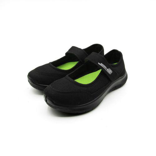 کفش روزمره زنانه کفش شیما مدل ویونا کد 1818