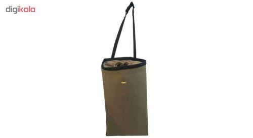 کیسه زباله خودرو مدل K01