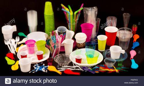 بررسی و خرید بهترین ظرف پذیرایی و ظروف یکبار مصرف از دیجی کالا با تخفیف