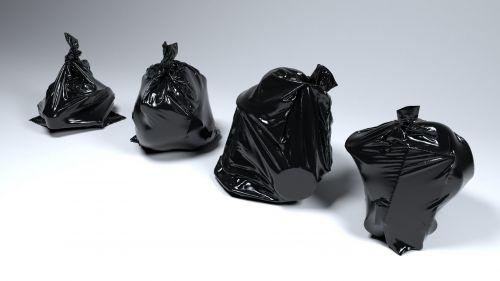 بررسی و خرید بهترین کیسه زباله از دیجی کالا با تخفیف