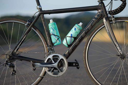 بررسی و خرید بهترین لوازم جانبی دوچرخه و تزئین دوچرخه از دیجی کالا با تخفیف