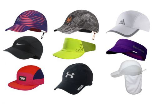 بررسی و خرید بهترین کلاه کپ از دیجی کالا با تخفیف