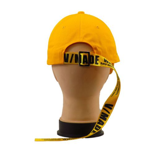 کلاه کپ مدل خروشان